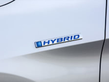 2015-Honda-Accord-Badge-1500x1000.jpg
