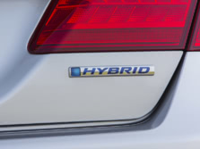 2015-Honda-Accord-Badge-2-1500x1000.jpg