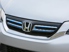 2015-Honda-Accord-Badge-3-1500x1000.jpg