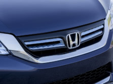 2015-Honda-Accord-Badge-8-1500x1000.jpg