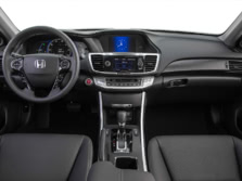 2015-Honda-Accord-Dash-1500x1000.jpg