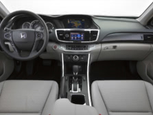 2015-Honda-Accord-Dash-3-1500x1000.jpg