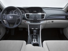 2015-Honda-Accord-Dash-4-1500x1000.jpg