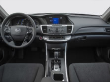 2015-Honda-Accord-Dash-5-1500x1000.jpg