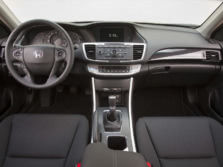 2015-Honda-Accord-Dash-6-1500x1000.jpg