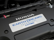 2015-Honda-Accord-Engine-10-1500x1000.jpg