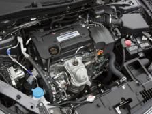 2015-Honda-Accord-Engine-11-1500x1000.jpg