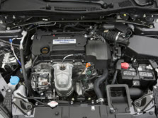 2015-Honda-Accord-Engine-12-1500x1000.jpg