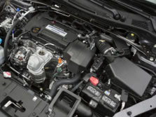 2015-Honda-Accord-Engine-13-1500x1000.jpg