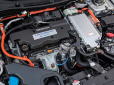 2015-Honda-Accord-Engine-1500x1000.jpg