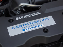 2015-Honda-Accord-Engine-2-1500x1000.jpg