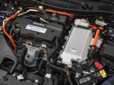 2015-Honda-Accord-Engine-5-1500x1000.jpg