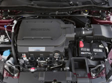2015-Honda-Accord-Engine-6-1500x1000.jpg