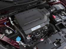 2015-Honda-Accord-Engine-7-1500x1000.jpg