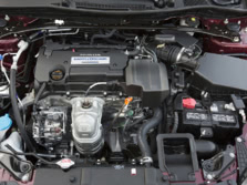 2015-Honda-Accord-Engine-8-1500x1000.jpg