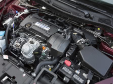 2015-Honda-Accord-Engine-9-1500x1000.jpg