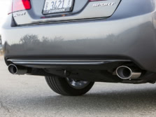 2015-Honda-Accord-Exhaust-4-1500x1000.jpg