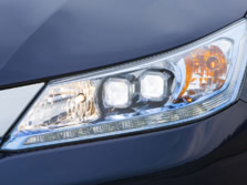 2015-Honda-Accord-Exterior-Detail-2-1500x1000.jpg