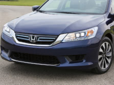 2015-Honda-Accord-Exterior-Detail-3-1500x1000.jpg