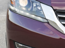 2015-Honda-Accord-Exterior-Detail-5-1500x1000.jpg