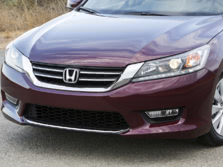 2015-Honda-Accord-Exterior-Detail-6-1500x1000.jpg