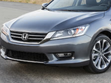 2015-Honda-Accord-Exterior-Detail-8-1500x1000.jpg