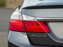 2015-Honda-Accord-Exterior-Detail-9-1500x1000.jpg