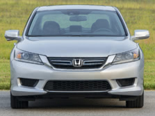 2015-Honda-Accord-Front-1500x1000.jpg