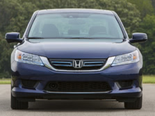 2015-Honda-Accord-Front-2-1500x1000.jpg
