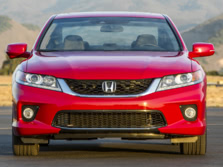 2015-Honda-Accord-Front-3-1500x1000.jpg