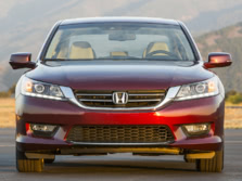 2015-Honda-Accord-Front-4-1500x1000.jpg