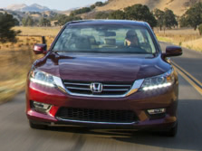 2015-Honda-Accord-Front-5-1500x1000.jpg