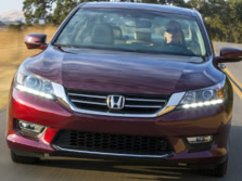 2015-Honda-Accord-Front-6-1500x1000.jpg