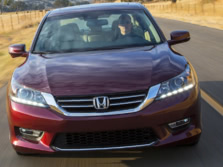 2015-Honda-Accord-Front-8-1500x1000.jpg