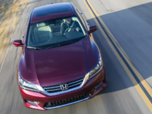 2015-Honda-Accord-Front-Quarter-100-1500x1000.jpg