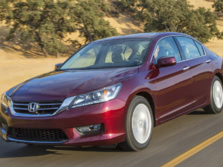 2015-Honda-Accord-Front-Quarter-102-1500x1000.jpg