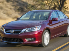 2015-Honda-Accord-Front-Quarter-103-1500x1000.jpg