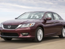 2015-Honda-Accord-Front-Quarter-110-1500x1000.jpg