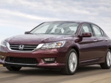 2015-Honda-Accord-Front-Quarter-111-1500x1000.jpg