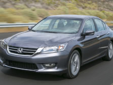 2015-Honda-Accord-Front-Quarter-118-1500x1000.jpg