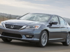 2015-Honda-Accord-Front-Quarter-121-1500x1000.jpg