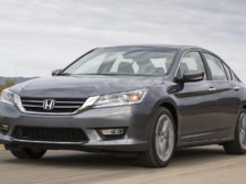 2015-Honda-Accord-Front-Quarter-130-1500x1000.jpg