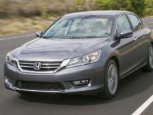 2015-Honda-Accord-Front-Quarter-135-1500x1000.jpg