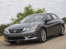 2015-Honda-Accord-Front-Quarter-146-1500x1000.jpg