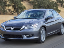2015-Honda-Accord-Front-Quarter-147-1500x1000.jpg