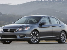 2015-Honda-Accord-Front-Quarter-148-1500x1000.jpg