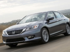 2015-Honda-Accord-Front-Quarter-150-1500x1000.jpg