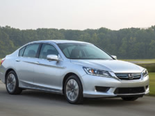 2015-Honda-Accord-Front-Quarter-20-1500x1000.jpg