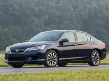 2015-Honda-Accord-Front-Quarter-37-1500x1000.jpg