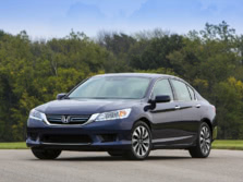 2015-Honda-Accord-Front-Quarter-39-1500x1000.jpg